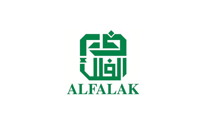 Alfalak