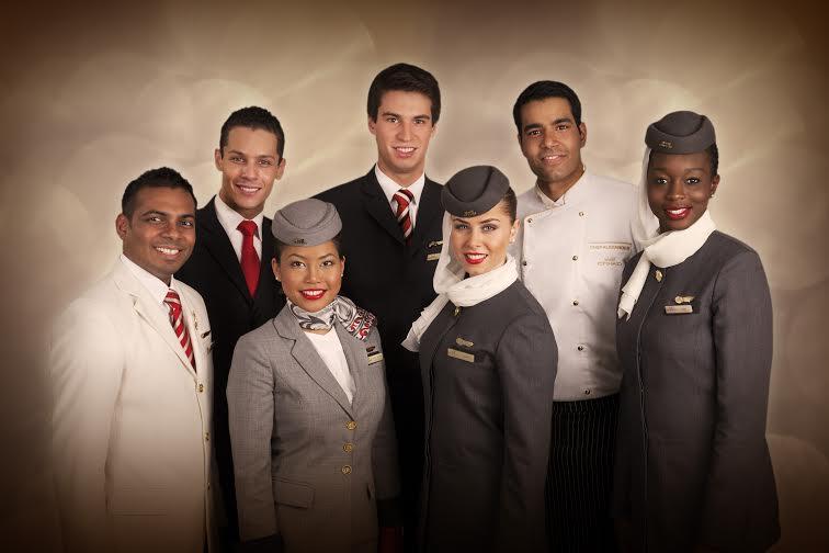 Etihad-Airways-employs-over-4000-cabin-crew-representing-115-nationalities