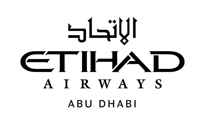 Etihad Airways wants to engage with Europe | 660 x 400 png 22kB