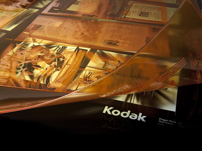 Kodak Plates-NX-650px