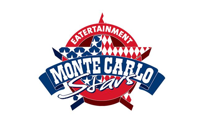 Monte Carlo Stars