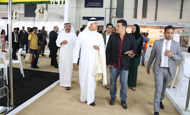 Indian Property Show