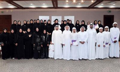 Dubai-Festival-for-Youth-Theatre-2018