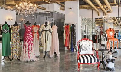 O-concept-store