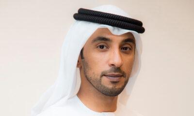Yousef AlMutawa - Eye of Arabia