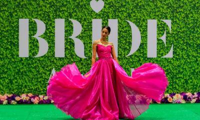 Bride Show 2020
