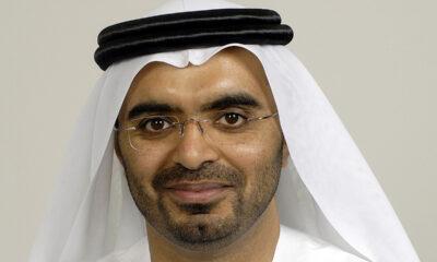 Majid Al Ghurair