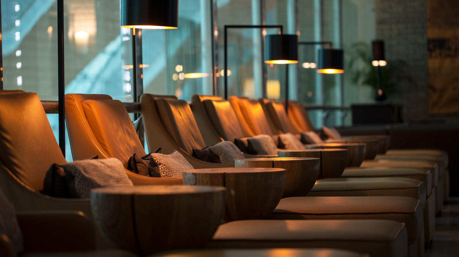 Ahlan-Lounge-@B