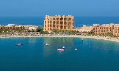 DoubleTree-by-Hilton-Resort-&-Spa-Marjan-Island