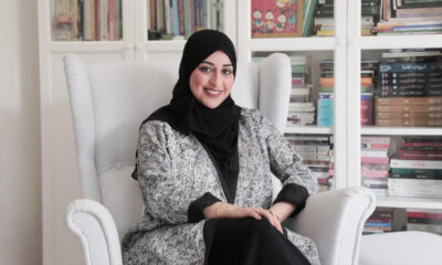 Sharjah Book Authority
