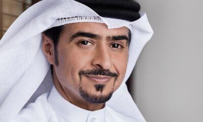 HE-Ahmed-bin-Rakkad-Al-Ameri