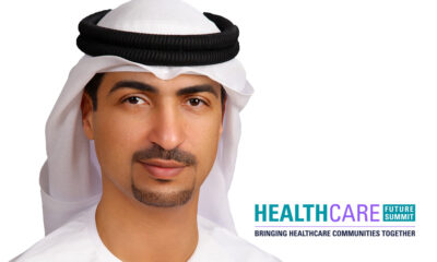 Dr. Ramadan Alblooshi,