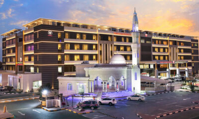 Thumbay-University-Hospital-Ajman