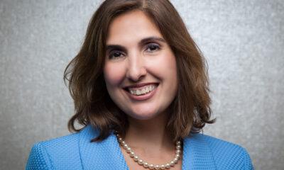 Tala Abdulrahman Fakhro