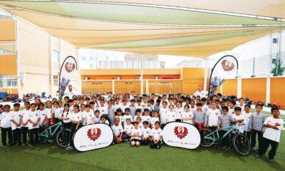 Team-Emirates-Academy