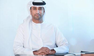 du-CEO-Fahad-Al-Hassawi