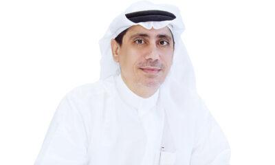 H.E. Eng. Ali Abdulla Bin Towaih Al Suwaidi