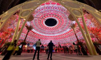 Visitors-at-Expo-2020-Dubai